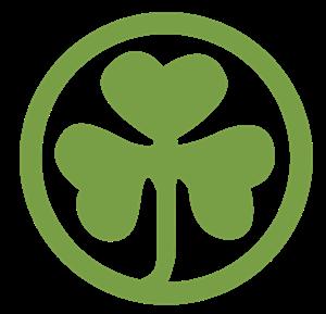 DIT-logo-green-300